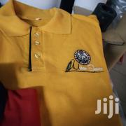Quality Embroidery Services Polo And T Shirts Printing | Computer & IT Services for sale in Nairobi, Nairobi Central
