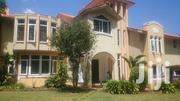 Spring Valley,Peponi Gardens Drive,Four Bedroom Villa With 2 Dsq   Houses & Apartments For Rent for sale in Nairobi, Westlands