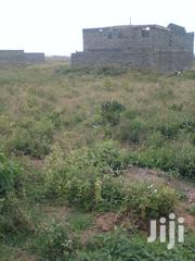 Plot for Sale at Kayole Few Meters From Highway. | Land & Plots For Sale for sale in Nakuru, Naivasha East