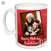 Mug Printing For The One You Cherish Most | Computer & IT Services for sale in Nairobi, Nairobi Central
