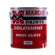 House Paints White and Cream.Quick Sale | Building Materials for sale in Nairobi, Nairobi Central