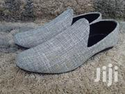 Men's African Casual Wear | Shoes for sale in Nairobi, Kariobangi South