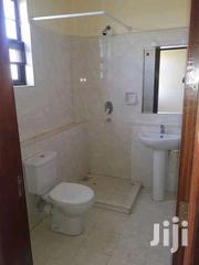 Singles, Bedsitter 1&2 Bedrooms   Houses & Apartments For Rent for sale in Kiambu, Thika