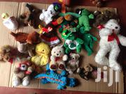 Toys Cute Wholesale | Toys for sale in Nairobi, Kahawa West