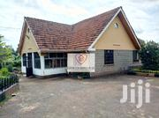 《Executive Spacious All En-suite 3bed Bungalow》 | Houses & Apartments For Rent for sale in Kiambu, Kabete
