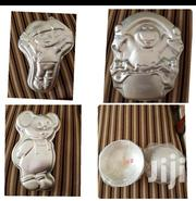 Cake Character Pans | Kitchen & Dining for sale in Mombasa, Shimanzi/Ganjoni