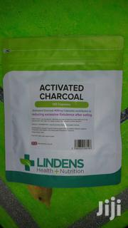 Activated Charcoal | Vitamins & Supplements for sale in Nairobi, Nairobi Central