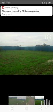 Plot for Sale at Kahawa Sukari B | Land & Plots For Sale for sale in Nairobi, Kahawa