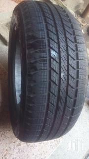 Tyre Size 255/55/19 Goodyear | Vehicle Parts & Accessories for sale in Nairobi, Ngara