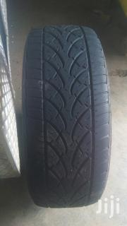 Tyre Size 255/55/18 | Vehicle Parts & Accessories for sale in Nairobi, Ngara