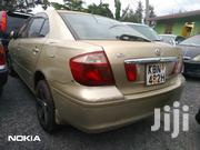 Toyota Premio 2004 Gold | Cars for sale in Nairobi, Umoja II