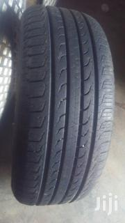 Tyre Is 265/65/17 | Vehicle Parts & Accessories for sale in Nairobi, Ngara