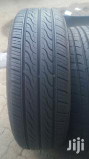 The Tyre Is Size 185/65/15 | Vehicle Parts & Accessories for sale in Nairobi, Ngara