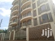 2 Bedroom Master Ensuite Executive Apartment to Let in Ruaka | Houses & Apartments For Rent for sale in Kiambu, Ndenderu