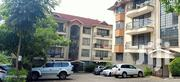 3 Bedroom Plus Dsq For Rent In Kileleshwa Within A Court Of Few Units | Houses & Apartments For Rent for sale in Nairobi, Kileleshwa