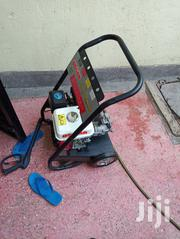 Oscar Pressure Washer Fuel | Garden for sale in Nairobi, Umoja II