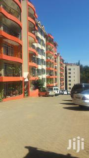 Riara Gardens | Houses & Apartments For Sale for sale in Nairobi, Kilimani