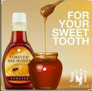 Forever Bee Honey | Meals & Drinks for sale in Mombasa, Shimanzi/Ganjoni