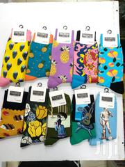 Happu Socks | Clothing Accessories for sale in Nairobi, Nairobi Central