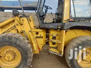 Backhoe For Hire In Nakuru | Heavy Equipment for sale in Nakuru, London