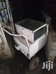 Smokies Trolley | Store Equipment for sale in Kiambu, Juja