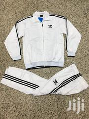 Track Suits | Clothing for sale in Kajiado, Ongata Rongai