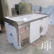 Meat Freezers | Restaurant & Catering Equipment for sale in Nairobi, Eastleigh North