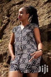 Romper Suits | Clothing for sale in Kajiado, Ongata Rongai