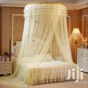 Round Ring Mosquito Net Available. | Home Accessories for sale in Nairobi, Harambee