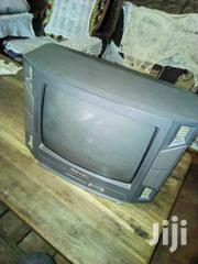 Sharp Television | TV & DVD Equipment for sale in Busia, Bukhayo East