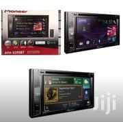 Pioneer Avh-x395bt 6.2 Inch USB DVD Cd Bluetooth Appradio Mode Stereo | Vehicle Parts & Accessories for sale in Nairobi, Nairobi Central
