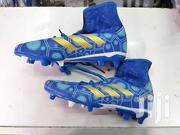 Crazy Offer On Adidas Predator Soccer Boot | Shoes for sale in Nairobi, Nairobi Central