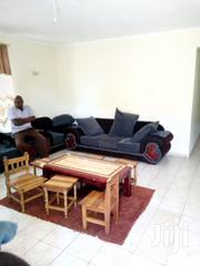 3 Bedroom Bungalow | Houses & Apartments For Sale for sale in Mombasa, Bamburi