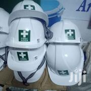 Executive Helmet Branding And Printing | Other Services for sale in Nairobi, Nairobi Central