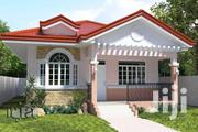 Affordable 3 Bedroom Bungalow   Houses & Apartments For Sale for sale in Nairobi, Mountain View
