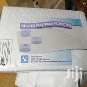 Waterproof Matress Protector Available Now | Home Accessories for sale in Mombasa, Ziwa La Ng'Ombe