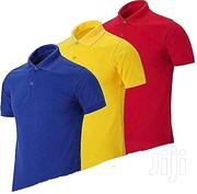 Polo Shirts | Clothing for sale in Nairobi, Ngara