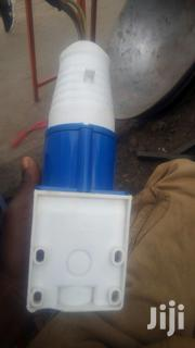 Commercial Sockets | Electrical Tools for sale in Nairobi, Eastleigh North