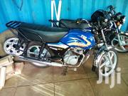 New 2015 Blue | Motorcycles & Scooters for sale in Nairobi, Ngara