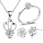 Jewelries Available | Jewelry for sale in Nyeri, Karatina Town