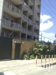 Pangani Executive | Houses & Apartments For Sale for sale in Nairobi, Ngara