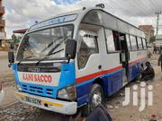 NQR 33 Seater Bus | Buses & Microbuses for sale in Nairobi, Komarock