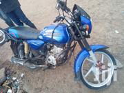 2016 Blue   Motorcycles & Scooters for sale in Kajiado, Ewuaso Oonkidong'I