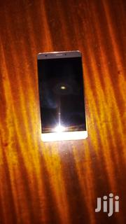 Infinix Note 3 16 GB Silver   Mobile Phones for sale in Kilifi, Mtwapa