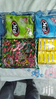 Pk, Juicy Fruit And Panmasala. | Meals & Drinks for sale in Mombasa, Bamburi