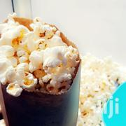 Popcorn Mashine For Hire | Restaurant & Catering Equipment for sale in Mombasa, Majengo