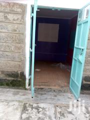 Shop To Let Near Baileys Next To Road   Commercial Property For Rent for sale in Kajiado, Ongata Rongai