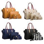 High Quality Handbags | Bags for sale in Nairobi, Nairobi Central
