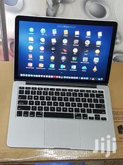 Laptop Apple MacBook Pro 8GB Intel Core i5 SSD 128GB   Laptops & Computers for sale in Nairobi, Nairobi Central