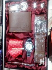 Men Gift Pack | Clothing Accessories for sale in Nairobi, Nairobi Central
